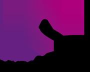 Uniqa Parts